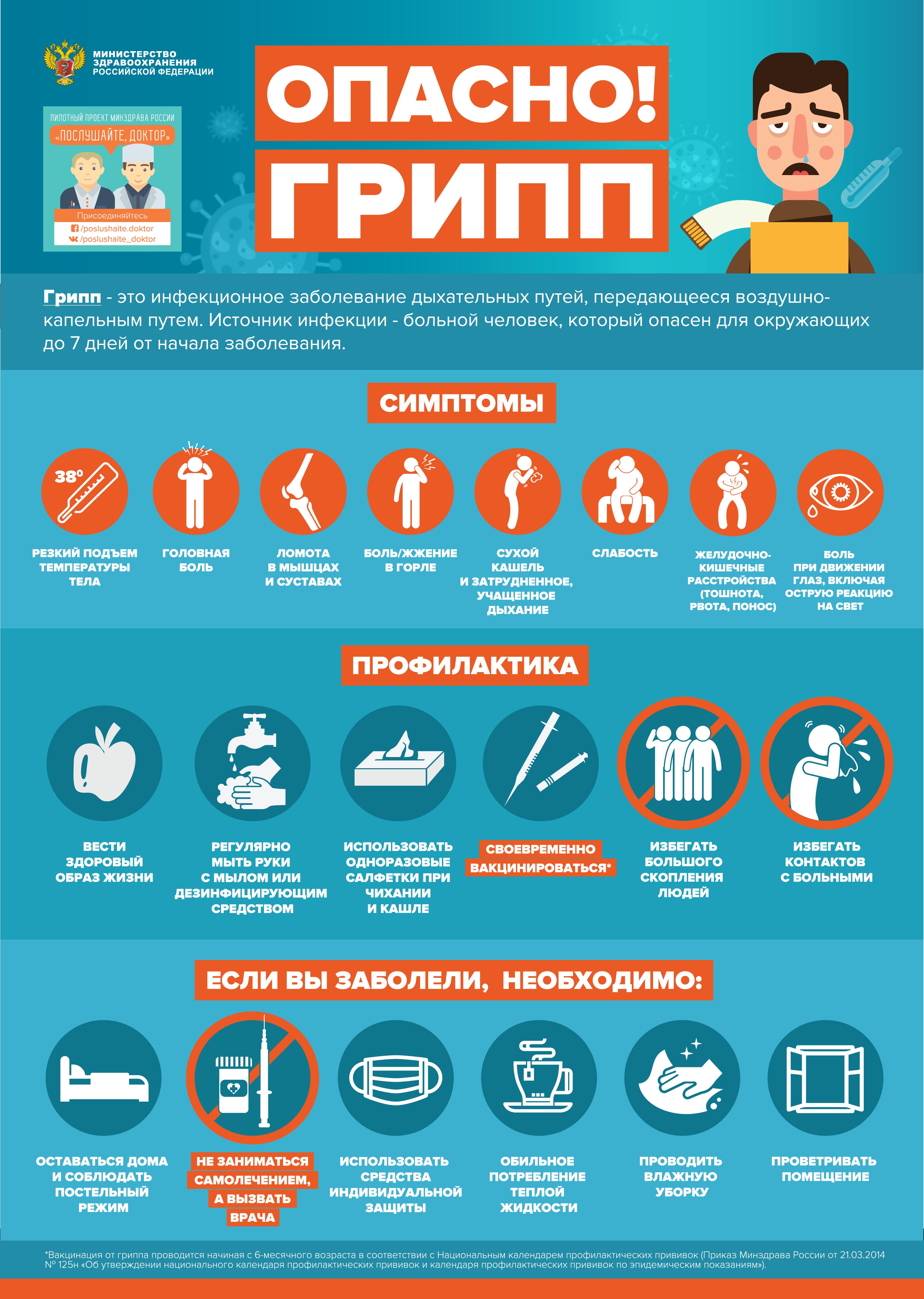 votknul-huy-do-samih-kishkov-zasveti-sportsmenov-russkie